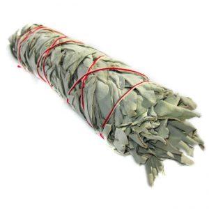 AC-Smudge Stick – White Sage