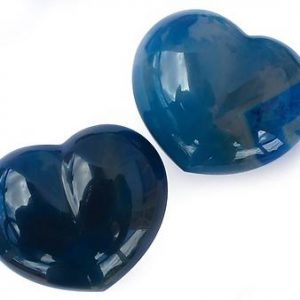 HT-Agate Blue 65mm