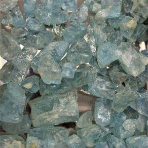 GC-Aquamarine 2 Gram/10 Carat