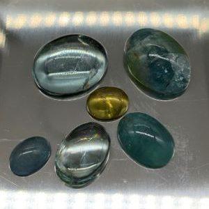GC-Aquamarine