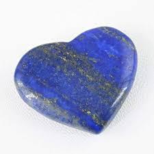 HT-Lapis Lazuli