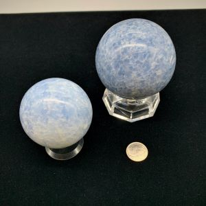 SP-Calcite Blue