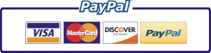 No need to have a PayPal account to pay with a credit card